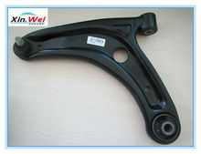 51360-SAG-C01ZZ Lower Control Arm for Honda for Fit