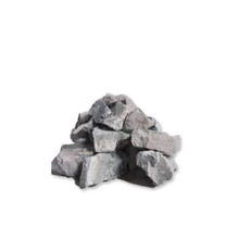 Hot selling high quality manufacturer calcium carbide price 50-80mm calcium carbide for sale !!
