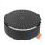 Chinese suppliers wholesale multifunction portable u8 wireless speaker with fm radio made in china