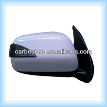 SIDE MIRROR CAR MIRROR FOR TOYOTA HILUX VIGO 2012