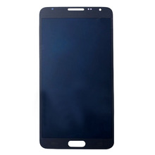For samsung galaxy note 3 n9000 n9002 n9005 lcd , 100% Tested before shipment