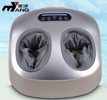 High Quality Good Price air pressure infrared foot massage wholesale