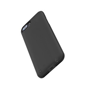 Battery Phone Case for iPhone 7 Plus with Headphone Jack