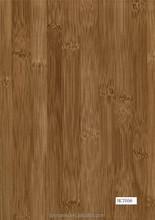 Water resistant PVC Wood Flooring