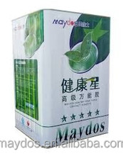 Maydos EC2000 contact adhesive neoprene glue