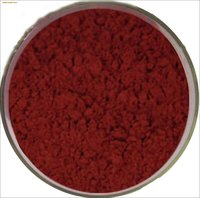 Red Rice Red ideal colorant for wine,beverage, juice, jams,soft drink