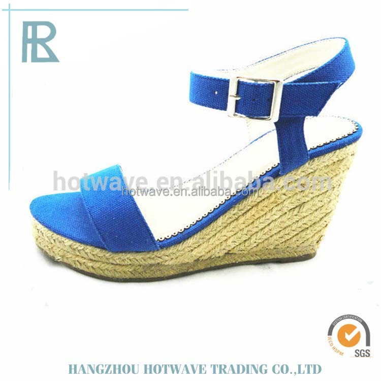 Special Design Widely Used Shoes Women High Heel Sandals