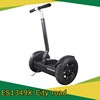 China two wheels city road electric scooter motorcycle for adults