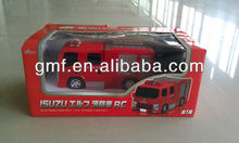 2012~2013 tope selling new popular battery operated radio control cars