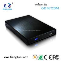 1TB USB 3.0 Portable External Hard Disk drive Wholesale External Hard Drive