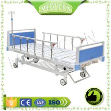 Handicap beds and gertiatric beds for hospital bed dimensions