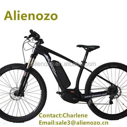 bicicleta mountain bike 27.5 29 mtb,e bicycle with shiman0 external member,top grade carbon ebike for high- end consumer