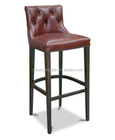 used restaurant bar stools restaurant project indian restaurant supplies HDB599
