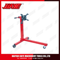 For Vehicle Repair Engine Stand