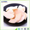 Chinese manufacturer Freeze dried fruit freeze dreid apple slice