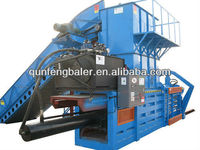 Horizontal waste Cardboard packer BEST QUALITY!!