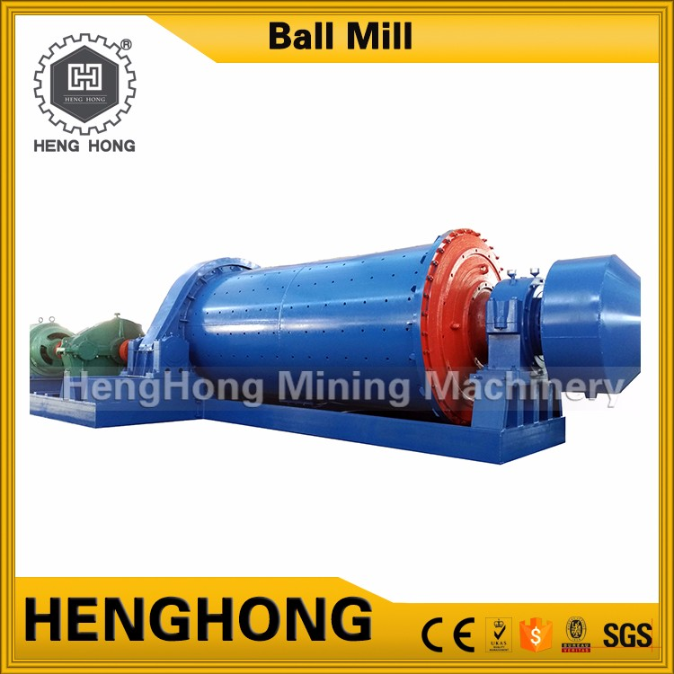 Gold machine cement ball mill/energy-saving cement mill/hf tube mill , product description tire grinding machine