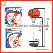 Funny children Vertical basketball stands ,kids basketball backboardSP3207777-410