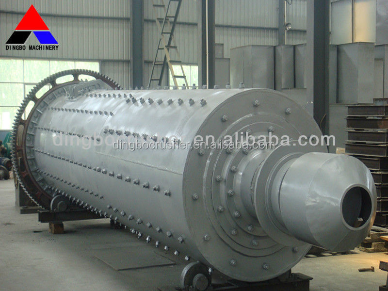 2016 gold processing machine grinding ball mill for copper ore buyers