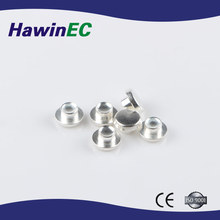 High Quality Silver Alloy Point Switch Contact