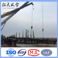 Q345B Steel Grade And Heavy Type