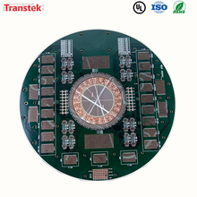 Electronic circuit board,electronic pcb manufacture, quick PCB prototype pcb