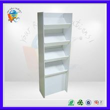 retail floor paper display case ,retail floor display stands ,retail floor display stand for panadol