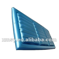 medical air mattress water floating bed for sale SY-W02