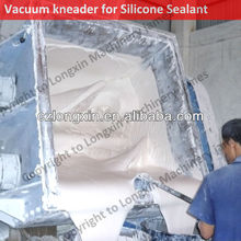 vacuum kneader for play clay