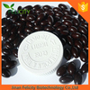 High quality and Safety health food stores Charming Black Vinegar for Healthy weight loss , small lot order available