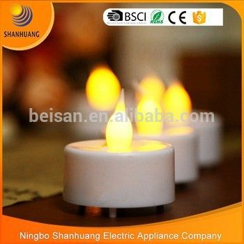 BST045-9 New Hot-sale china factory direct sale tea light candles wholesale