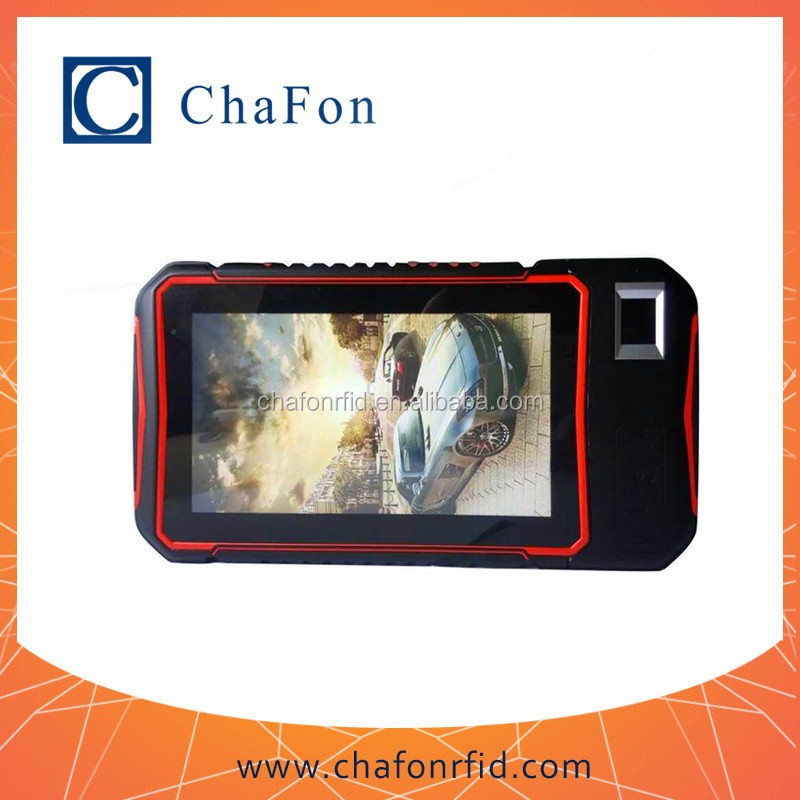 long range uhf rfid tablet pc android in me