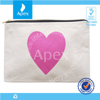 New Style Customized Folding Small Cosmetic