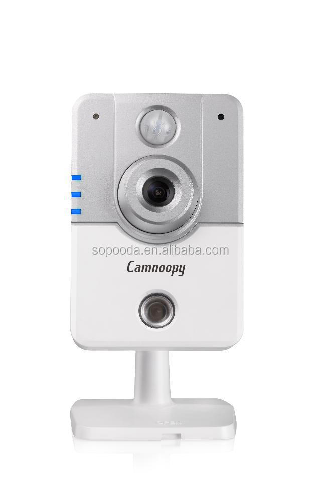 Camnoopy High definition PIR 3g sim card outdoor wireless 3g ip camera internet security alarm push technology