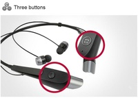 hot sales outdoor high end super mini wireless bluetooth headset on sale