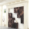 INTCO interior wall decorative panel and 3d decoration stone wall panel