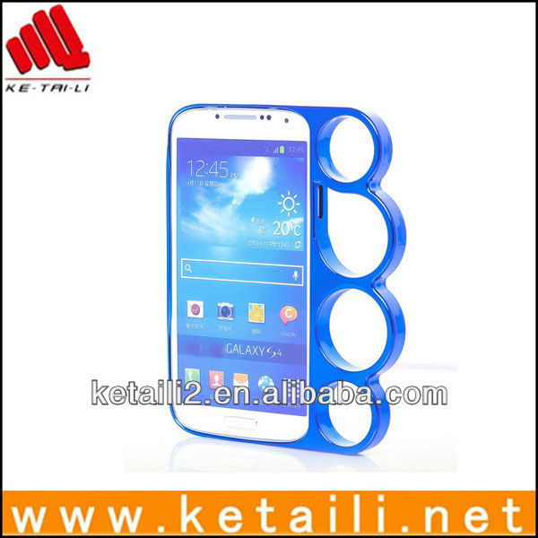 For samsung Handphone Case Accessories