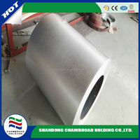 aluzinc price galvalume steel coil gl coil metal sheet AZ150 AL-ZINC coated plate 55% Al