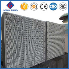Hot-sale 950*950mm PVC water cooling tower fill/High cooling efficiency fill pack made in China