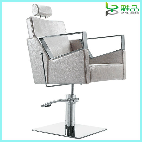 salon chair headrest YP-5616