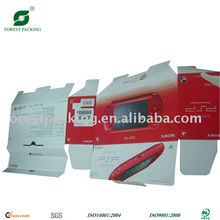 TELEPHONE PACKAGE BOX,CELL PACKING BOX