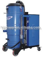 Hot sale 4.0kw industrial vacuum cleaners