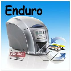 Magicard ID card printer Enduro