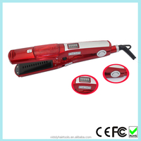 Personal Care Curling Iron Ceramic Health