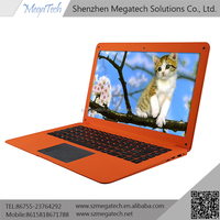 Laptops with Prices 14 inch Notebook PC 2GB 64GB