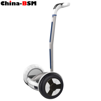 Customizable cheap motor car two wheels smart balance electric scooter