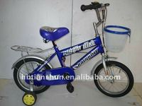 Baby push bike,three wheel baby bike