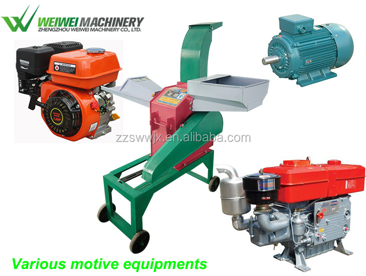 Agricultural cheap cow grass cutting machine machinery india