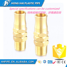 Hydraulic fittings and adapters Metric male Cone Seat Hose Fittings Hydaulic Parts