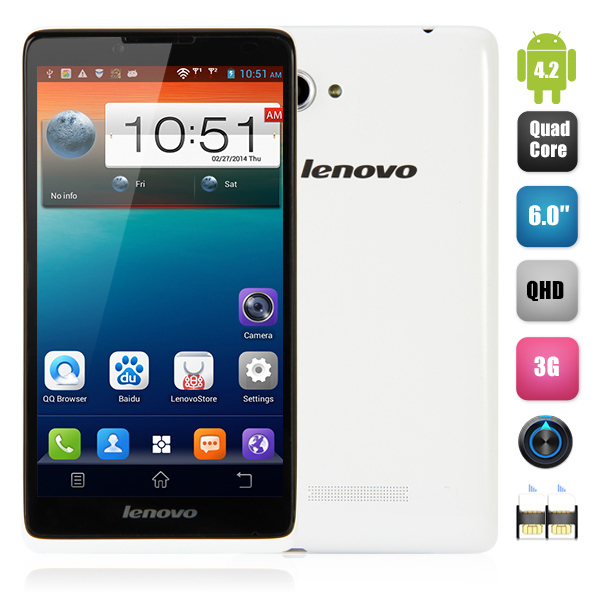 lenovo a889 ram 1gb rom 8gb with CE original android 4.2 hot sale malaysia mobile phone